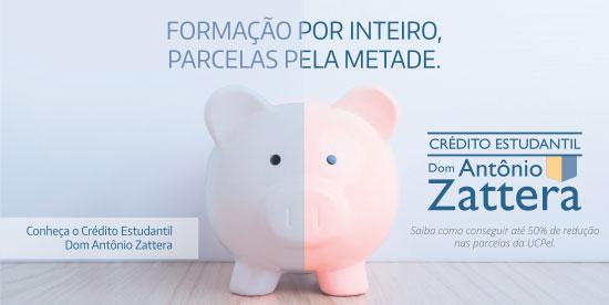 cabecalho_credito